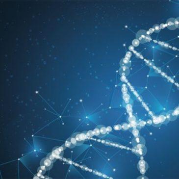Ventajas genéticas que la mayoría NO tiene